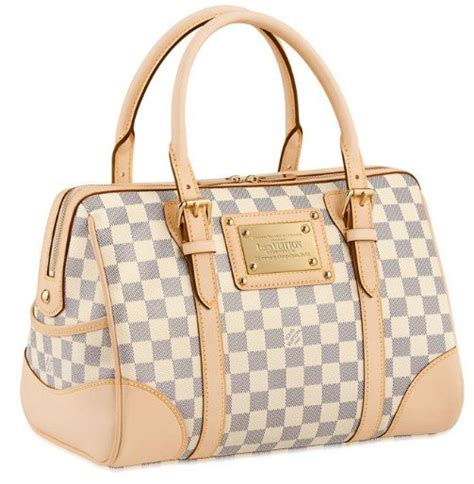 Who Is Your Favorite Handbag Designer Of The Year by Brand Clutch Bags Best Handbags In Ny