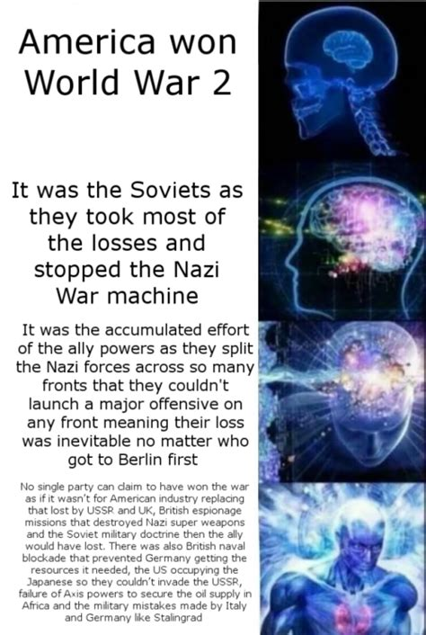 World War 2 Memes - ww2 memes tumblr