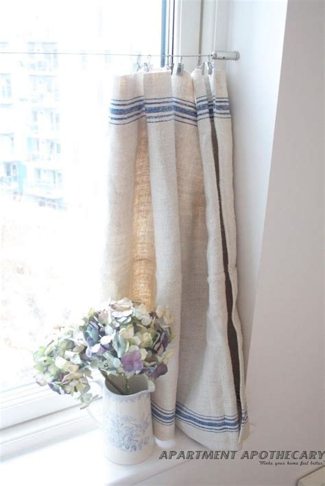 how to sew curtain panels how to make lined curtains without sewing curtain
