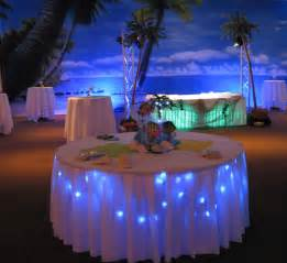 Outdoor graduation party ideas graduation party centerpieces and how