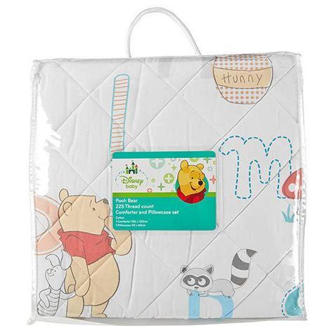 cot comforter sets baby cot comforter sets 28 images 5 cot comforter set
