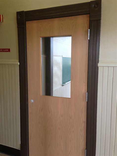 classroom door class door 1000 images about door ideas on