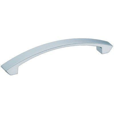 Pull Shelf Brackets by 44 Best Images About Home Shelf Brackets Supports On