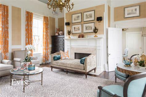 interior design nashville decoratingspecial