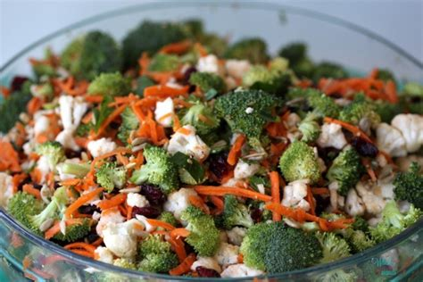 Salad For Detox by Detox Salad Remix