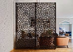 room partitions room dividers at razortoothdesign blog