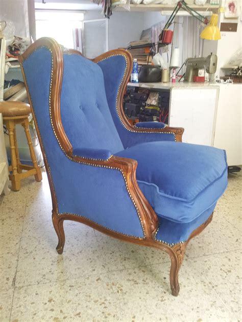 restauro sedie imbottite restauro sedie antiche tappezzeria gloria