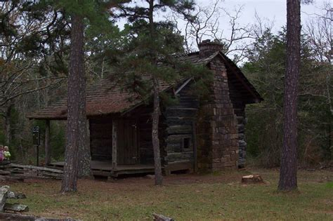 Mt Petit Jean Cabins by Pin By Babs Yagher On Dr Walker