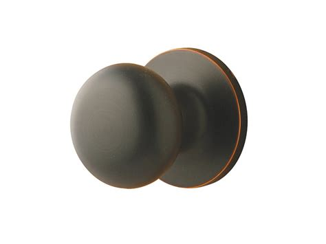 Sure Loc Door Knobs by Sure Loc Durango Interior Door Knob