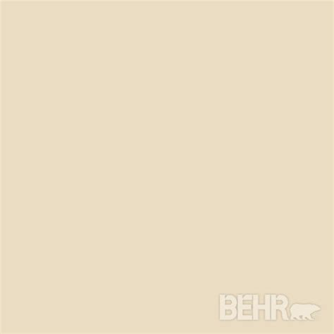behr 174 paint color navajo white 1822 modern paint by behr 174