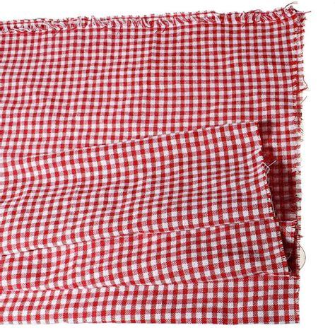 Patchwork Cloth - doreenbeads vintage cotton linen bundle patchwork fabric