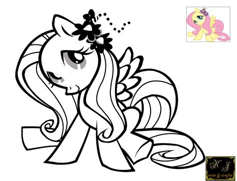 my little pony gala coloring pages my little pony coloring pages fluttershy gala