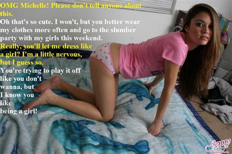 sister diaper captions sissy captions and more photo tg pinterest