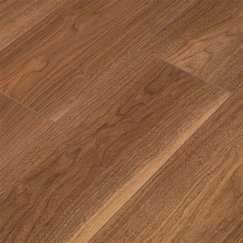 Laminate Flooring Egger egger mansonia walnut laminate flooring sale flooring direct