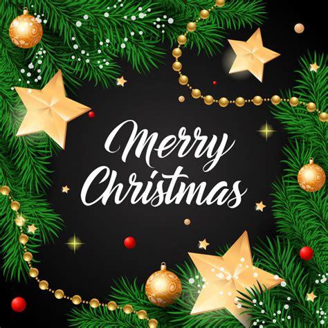 imagenes de letras animadas de navidad letras de navidad con estrellas doradas descargar