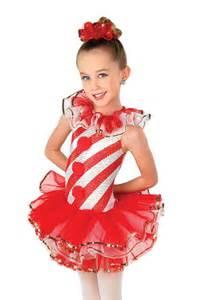 h393 peppermint cutie costumes pinterest