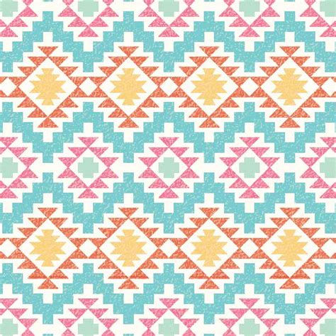 navajo pattern background the gallery for gt elephant backgrounds for twitter
