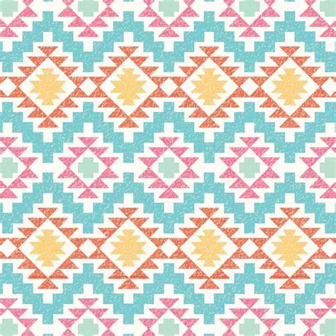 Pattern English | 365patterns navajo print life business creativity