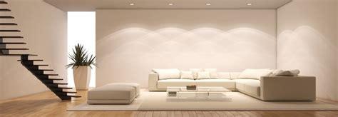 punti luce soggiorno cucina come abbinare i colori delle pareti e dei mobili