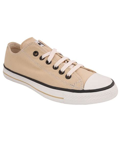converse beige sneaker shoes price in india buy converse