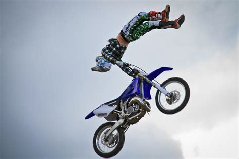 tricks list big air jam fmx trick list bar tricks