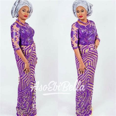 nhn couture 2016 bellanaija weddings presents asoebibella vol 149 the