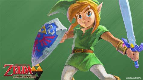 android themes zelda zelda android wallpapers 33 wallpapers adorable wallpapers