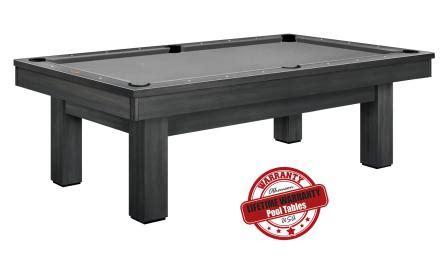 end pool table olhausen end pool table alkar billiards bar stools