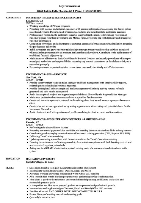 Compliance Associate Sle Resume by Compliance Associate Sle Resume Histology Assistant Cover Letter