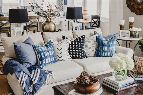 house beautiful instagram beautiful homes of instagram home bunch interior design