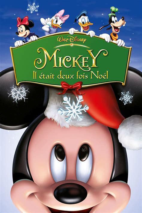 la mejor navidad 8496473503 mickey la mejor navidad 2004 peliculas film cine com
