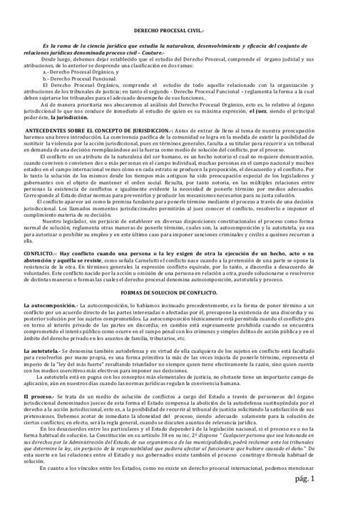 derecho tributario wikipedia la enciclopedia libre derecho procesal laboral wikipedia la enciclopedia libre