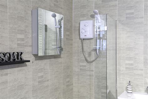 pvc bathroom wall panels pvc wall panels homefit ni
