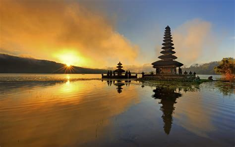 Fito Green Original Denpasar Bali bali alternative reisen bali alternative tour