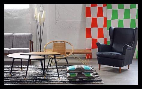 old ikea furniture names miacasaolitetill blogg se