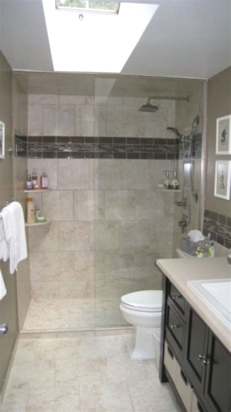 small shower bathroom ideas best 25 small bathroom remodeling ideas on