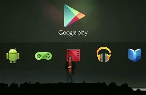 Comprar Gift Card Google Play Online - google play vai suportar cart 245 es de oferta e atualiza 231 227 o inteligente de aplica 231 245 es