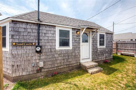 Rhode Island Cottages For Rent by Quaint 2br Cottage In Wakefield Rhode Vrbo