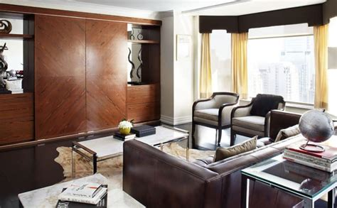 yorkville home design center gallery lux interior design