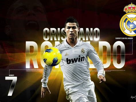 fotos real madrid cr7 cristiano ronaldo wallpapers 2017 real madrid wallpaper cave