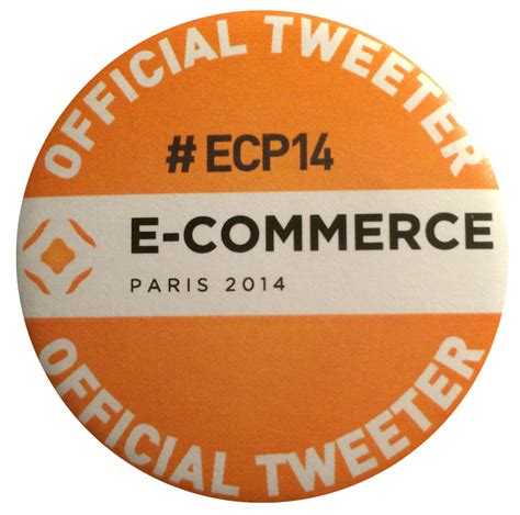 Mba E Commerce by Mbamci Mba Digital Marketing Business