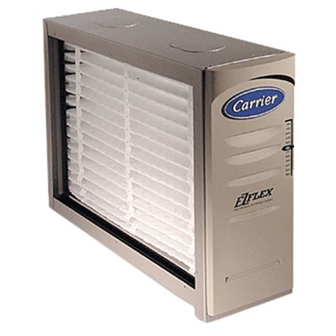 carrier home comfort furnace filter cabinet cabinets matttroy