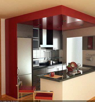 decorar cocina moderna cocinas modernas