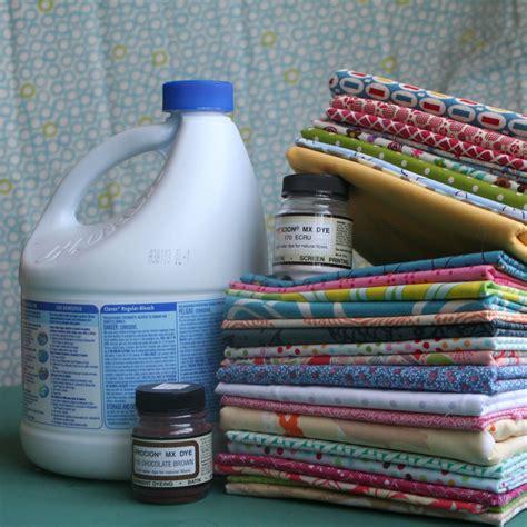 must have household items must have household items home design