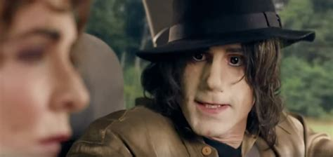 michael jackson biography movie 2010 the best and worst portrayals of real people in films