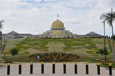 Kin Link Inn Miri Malaysia Asia king s palace picture of istana negara kuala lumpur