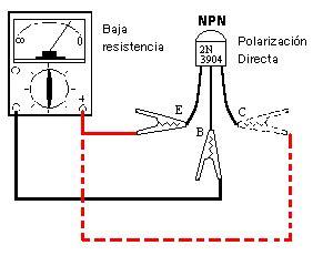 transistor darlington como probar transistor darlington como probar 28 images c 243 mo probar un diodo transistor bipolar 2