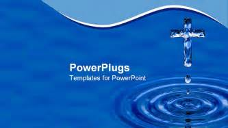 free powerpoint christian templates 15 free powerpoint religious designs images free