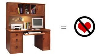 Computer Desk Design Inspiring Computer Desk Designs Iroonie Com