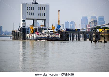 thames river ferry greenwich royal horse artillery crossing a river in south africa